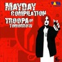 Mayday: Troopa Of Tomorrow