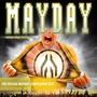 Mayday 2013: Never Stop Raving