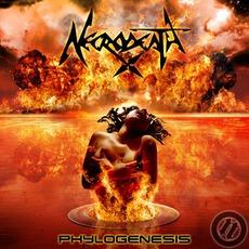 Phylogenesis mp3 Album by Necrodeath