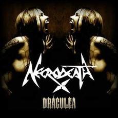 Draculea mp3 Album by Necrodeath