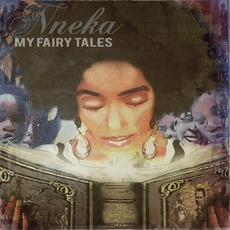 My Fairy Tales mp3 Album by Nneka