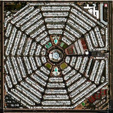 Strangers To Ourselves mp3 Album by Modest Mouse