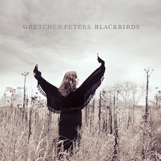 Blackbirds mp3 Album by Gretchen Peters