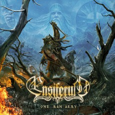 One Man Army (Limited Edition) mp3 Album by Ensiferum