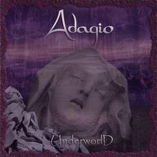 Underworld mp3 Album by Adagio