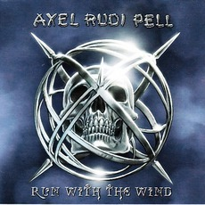 Run With the Wind mp3 Album by Axel Rudi Pell