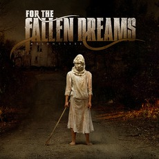 Relentless mp3 Album by For The Fallen Dreams