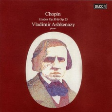 Decca Sound The Analogue Years, Volume 22 mp3 Artist Compilation by Fryderyk Chopin