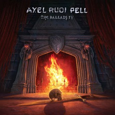 The Ballads IV mp3 Artist Compilation by Axel Rudi Pell