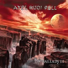 The Ballads III mp3 Artist Compilation by Axel Rudi Pell