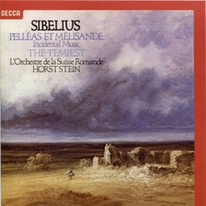 Decca Sound The Analogue Years, Volume 5 mp3 Artist Compilation by Jean Sibelius