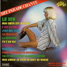 Hit Parade Chante: Pop Hits, Vol.19 mp3 Artist Compilation by Mario Cavallero Et Son Orchestre
