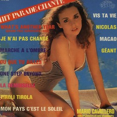 Hit Parade Chante: Pop Hits, Vol.48 mp3 Artist Compilation by Mario Cavallero Et Son Orchestre
