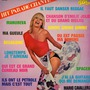 Hit Parade Chante: Pop Hits, Vol.47