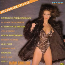 Hit Parade Chante: Pop Hits, Vol.53 mp3 Artist Compilation by Mario Cavallero Et Son Orchestre