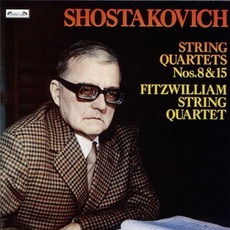 Decca Sound The Analogue Years, Volume 14 mp3 Artist Compilation by Dmitri Shostakovich