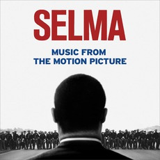 Selma mp3 Soundtrack by Various Artists
