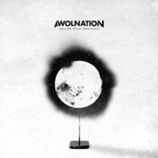 Hollow Moon (Bad Wolf) mp3 Single by AWOLNATION