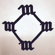 All Day mp3 Single by Kanye West