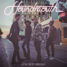 Little Neon Limelight mp3 Album by Houndmouth