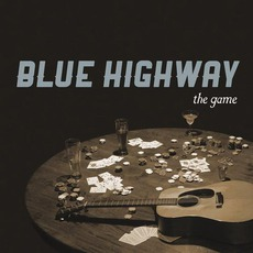 The Game mp3 Album by Blue Highway