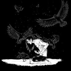 Incultus mp3 Album by Xanthochroid