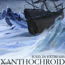 Iced, In Extremis by Xanthochroid