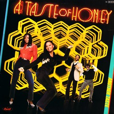 Another Taste mp3 Album by A Taste Of Honey
