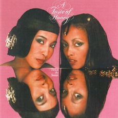 Twice As Sweet (Remastered) mp3 Album by A Taste Of Honey