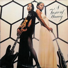 A Taste Of Honey mp3 Album by A Taste Of Honey