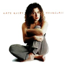 Hourglass mp3 Album by Kate Rusby