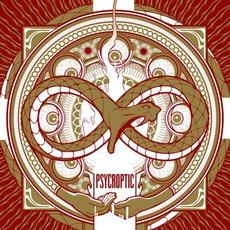 Psycroptic mp3 Album by Psycroptic