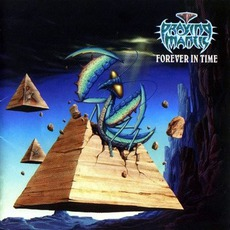 Forever In Time mp3 Album by Praying Mantis