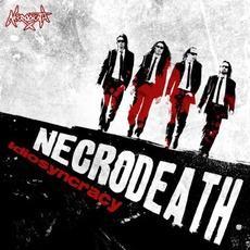 Idiosyncrasy mp3 Album by Necrodeath