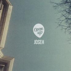 Open Up by Joseh