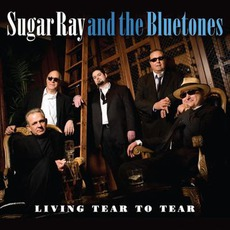 Living Tear To Tear mp3 Album by Sugar Ray And The Bluetones