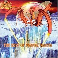 The Best Of Praying Mantis mp3 Artist Compilation by Praying Mantis