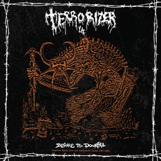 Before The Downfall mp3 Artist Compilation by Terrorizer