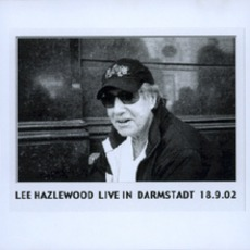 Live In Darmstadt mp3 Live by Lee Hazlewood
