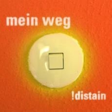Mein Weg by !distain