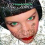 A Bugged Out Mix By Miss Kittin