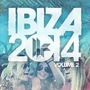 Toolroom Ibiza 2014, Volume 2