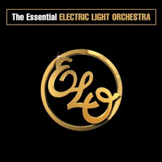 The Essential Electric Light Orchestra mp3 Artist Compilation by Electric Light Orchestra