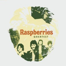 Raspberries Greatest mp3 Artist Compilation by The Raspberries