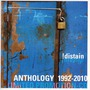 Anthology 1992-2010 (Limited Edition)