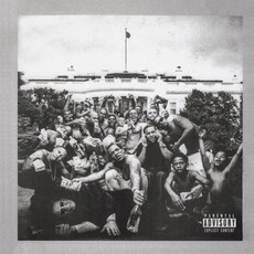 To Pimp A Butterfly mp3 Album by Kendrick Lamar