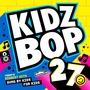 Kidz Bop 27 (Target Edition)