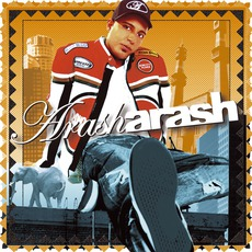 Arash mp3 Album by Arash