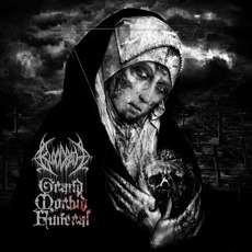 Grand Morbid Funeral mp3 Album by Bloodbath