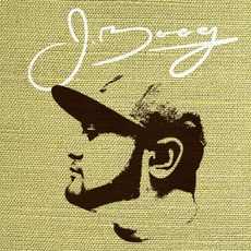 J Boog EP by J Boog
